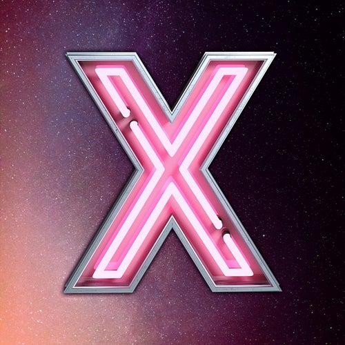 X von Brockman