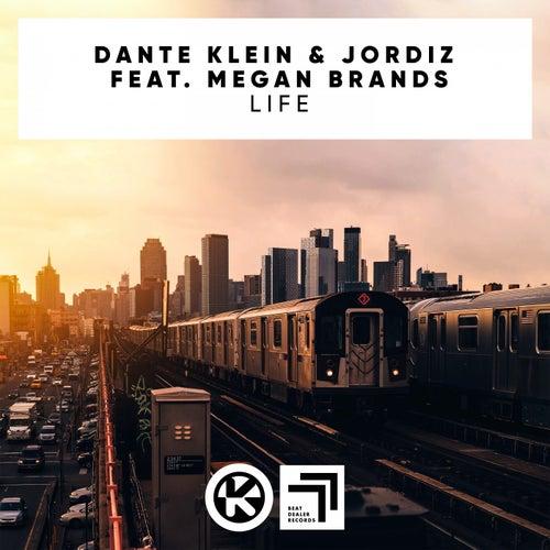 Life von Dante Klein