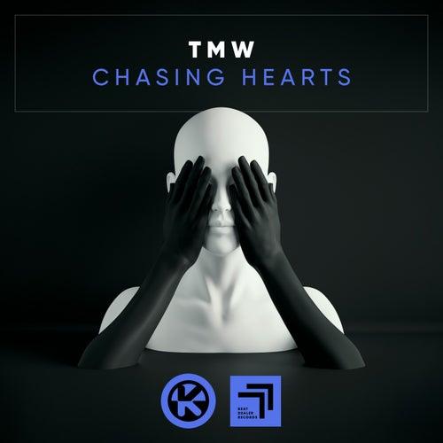 Chasing Hearts von TMW