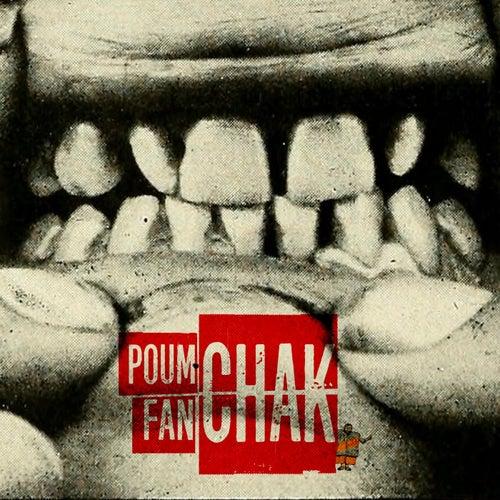 Overs and Outs de PoumChak FanChak