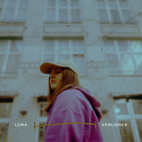 Verlierer von Luna
