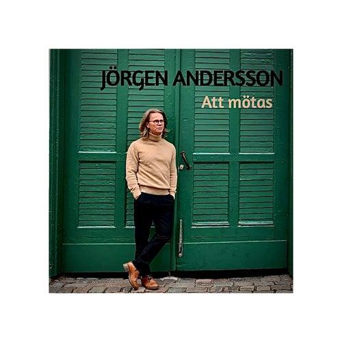 Att mötas by Jörgen Andersson