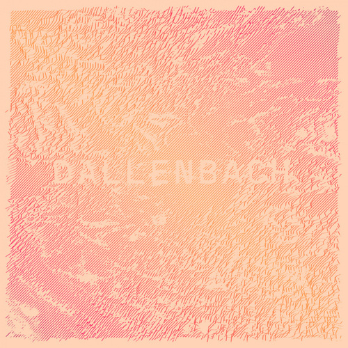 Dallenbach by Mnevis