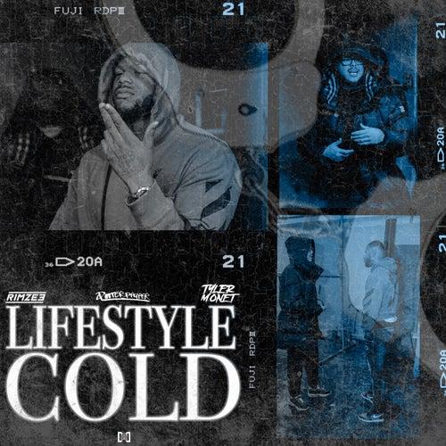 Lifestyle Cold de Rimzee