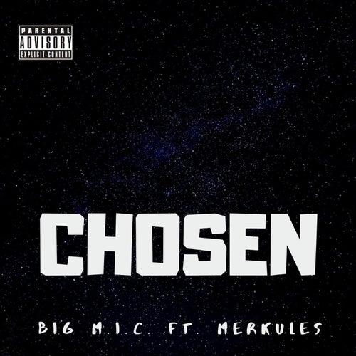 Chosen by Big Mic