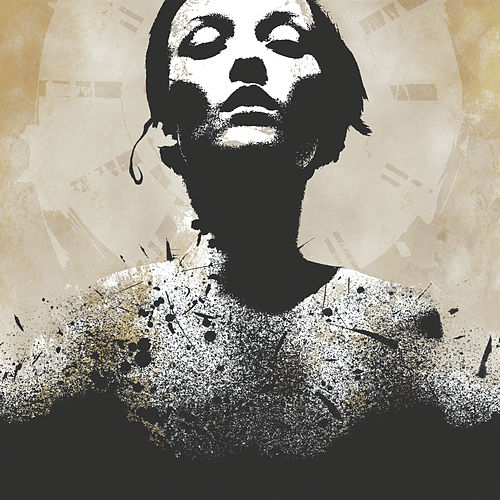 Jane Doe by Converge