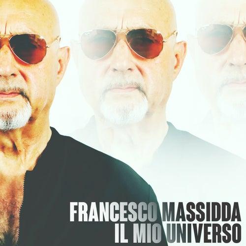 Il mio universo by Francesco Massidda