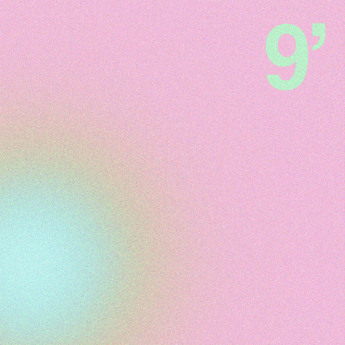 9' by Kurai