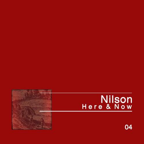 Here & Now van Nilson