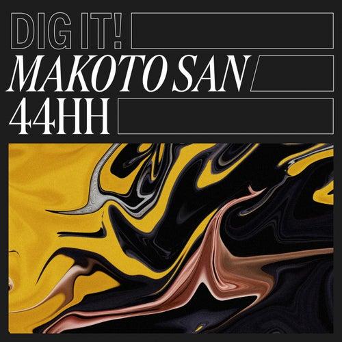 44HH by Makoto San
