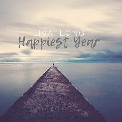 Happiest Year von Lisa Long