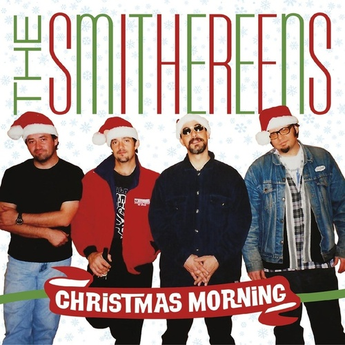 Christmas Morning by The Smithereens