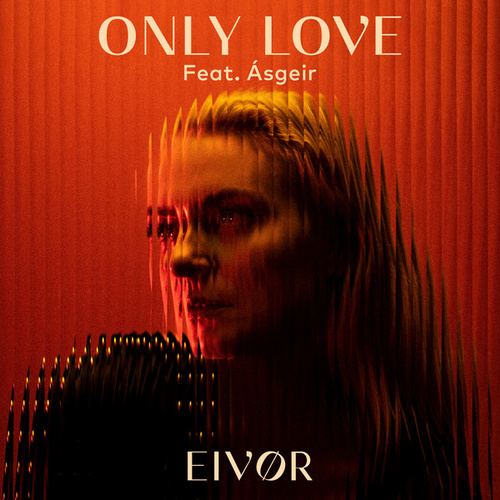 Only Love by Eivør