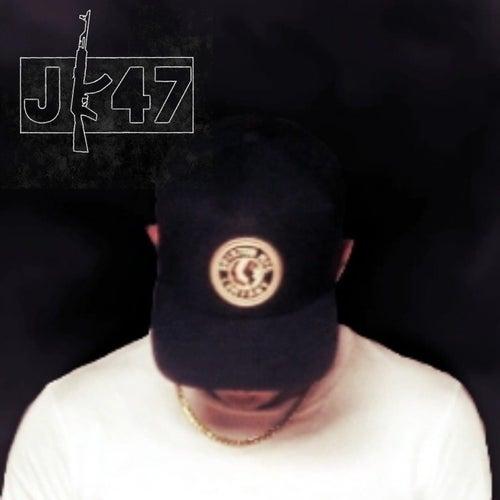 Run It de Jk-47