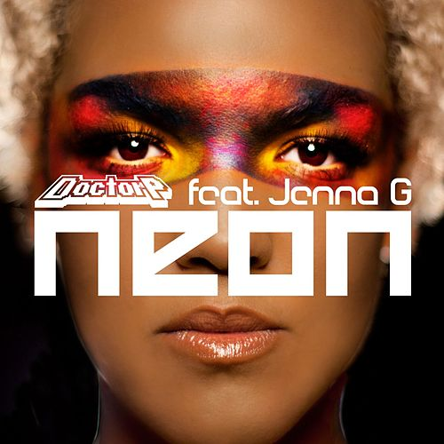 Neon by Doctor P
