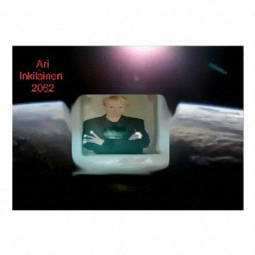 2062 de Ari Inkilainen