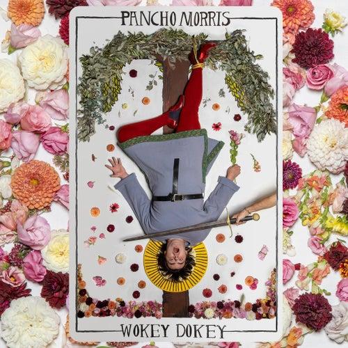 Wokey Dokey by Pancho Morris