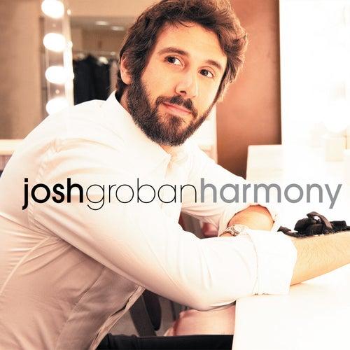 Harmony de Josh Groban