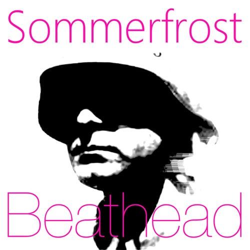 Beathead van Sommerfrost