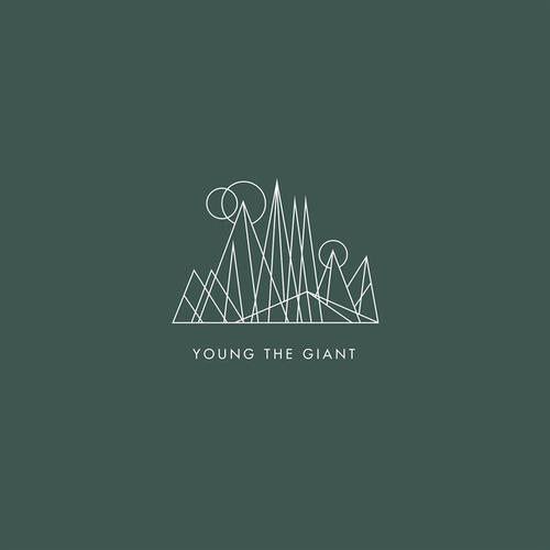 Young The Giant (10th Anniversary Edition) by Young the Giant