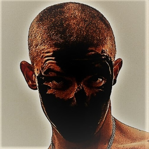 Man de Poison54