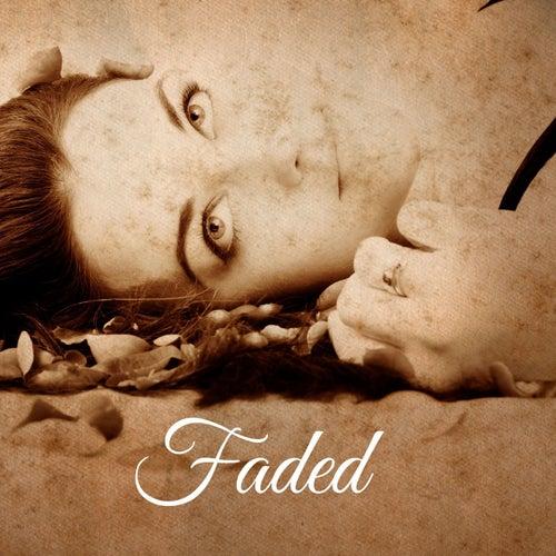 Faded (Piano Version) von Angel Lover