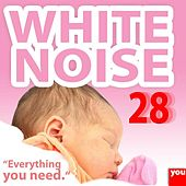White Noise: Everything You Need. White Noise Sleep Aid for Baby and Newborn Babies by White Noise 28