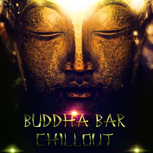 Chillout by Buddha-Bar