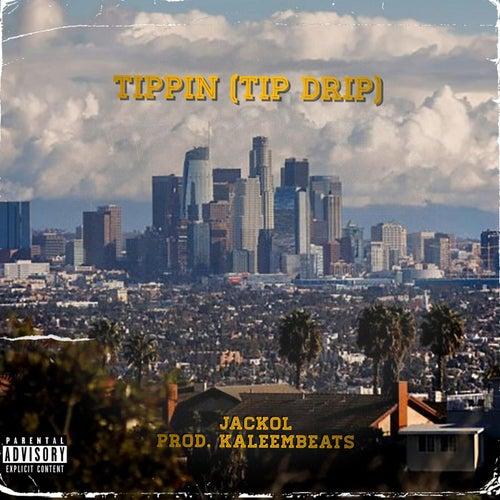 Tippin (Tip Drip) fra Jackol