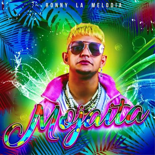 Mojaita de Ronny La Melodia