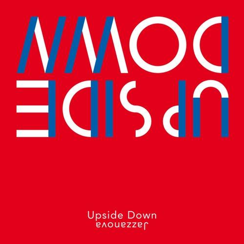 Upside Down von Jazzanova