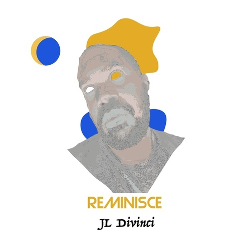 Reminisce de JL Divinci