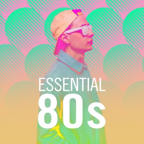 Essential 80s von Various Artists