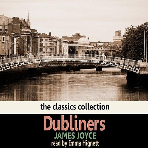 Dubliners de Emma Hignett