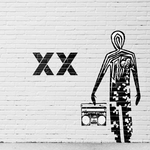Kompute Musik XX de Various Artists