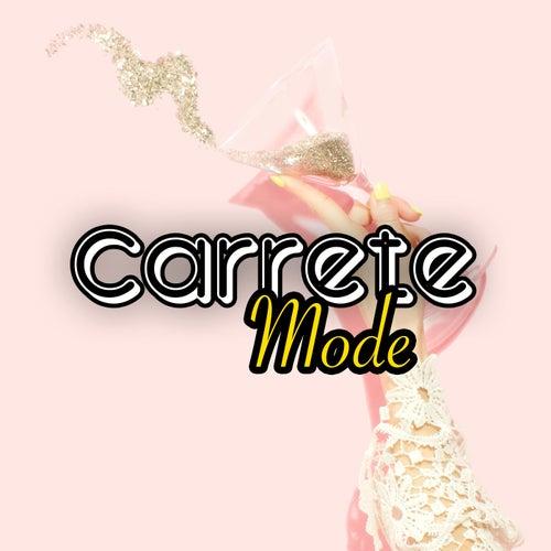 Carrete Mode de Various Artists