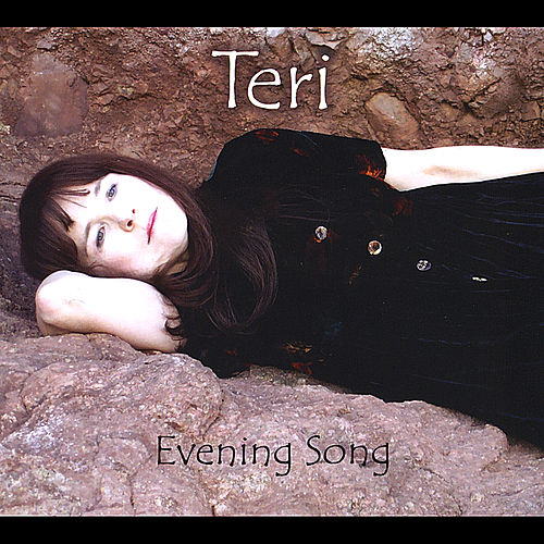 Evening Song by Teri