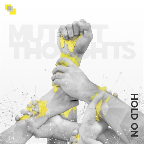 Hold On by Mutant-Thoughts