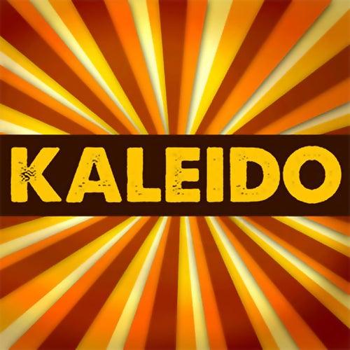 Kaleido by Kaleido