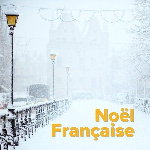 Noël Française by Various Artists