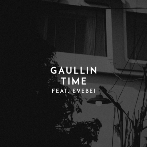 Time von Gaullin