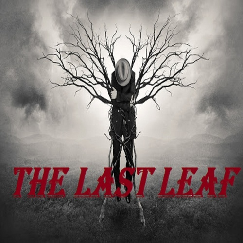The Last Leaf by Dying Fetus, Monolord, MYRKUR, ZOMBI, Zonal