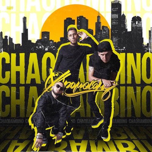 Chao Bambino by ХромосомЫ