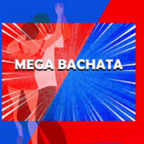 Mega Bachata De Elvis Martinez Frank Reyes Joe Veras Raulin Napster
