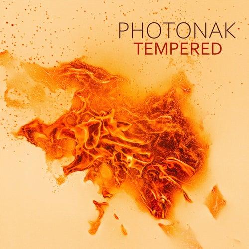 Tempered by Photonak