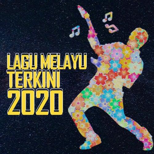Lagu Melayu Terkini 2020 by Various Artists