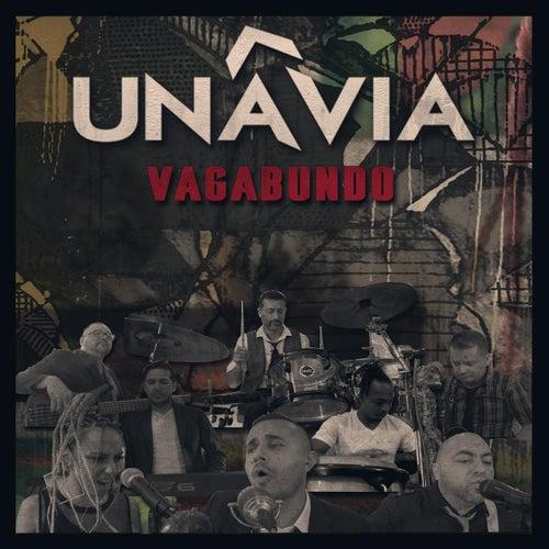 Vagabundo (En Vivo) [feat. Renata Soler & Angel Campos] by Una Via