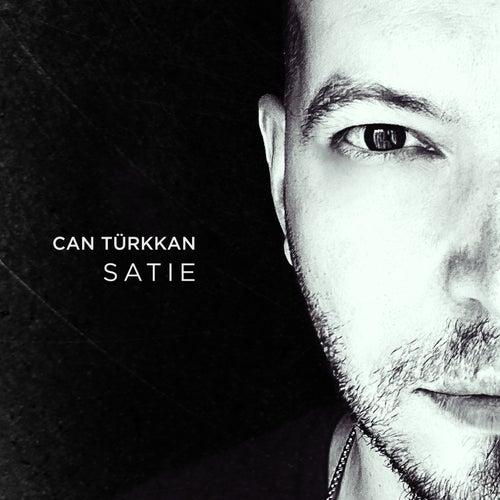 Satie fra Can Türkkan