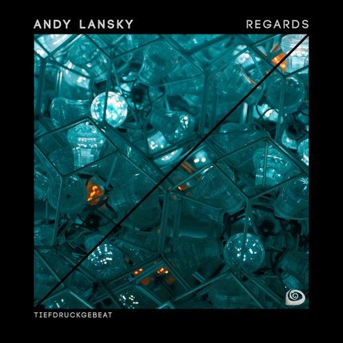 Regards by Andy Lansky