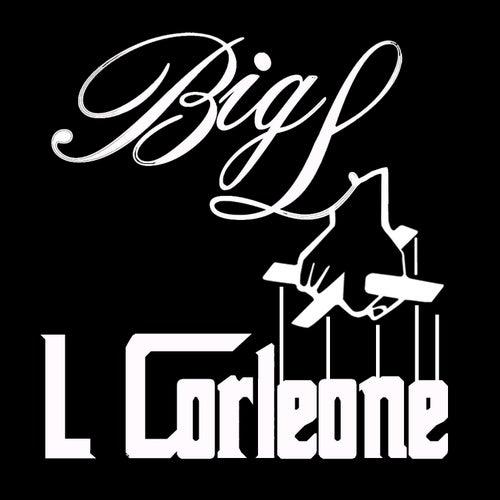 L Corleone de Big L
